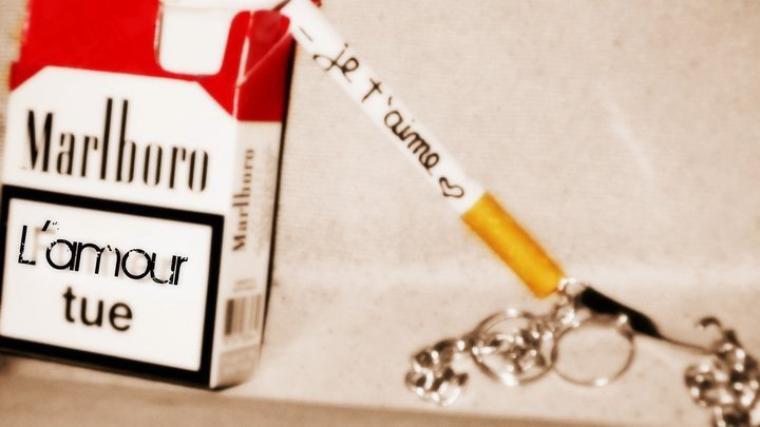 L'amour tue #Difficile De Trouver Un Amoureux :(