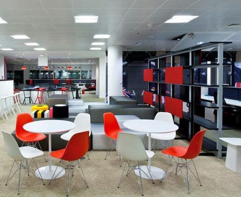 office lounge design | lounge bar design | lounge design ideas