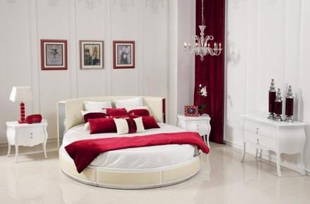 contemporary master bedroom   modern master bedroom   master
