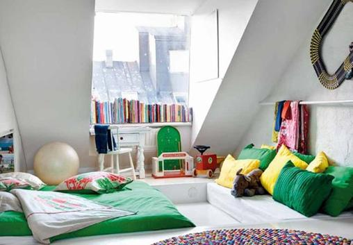 Dream Bedrooms For Teenage Girls teenage dream bedroom. teenage dream bedroom room love charlotte