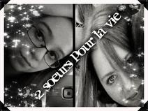 celine and me ;) <3