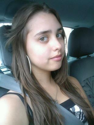 ***Dans la voiture***