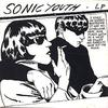 Superstar - Sonic Youth