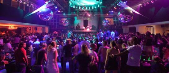 les nightclubs du maroc me manque :/