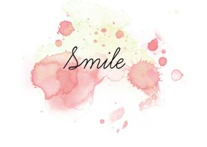 Donner un sourire