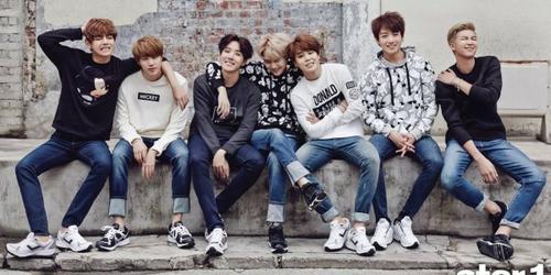 Music-K-pop