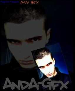 AnDA-GFX