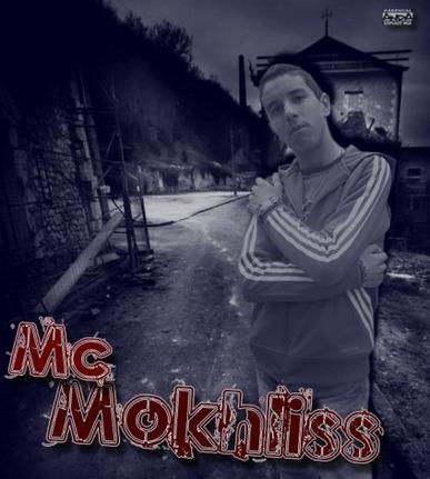 Mc Mokhliss
