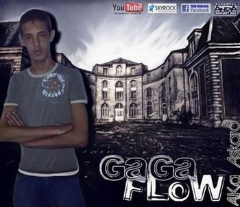 Gaga Flow