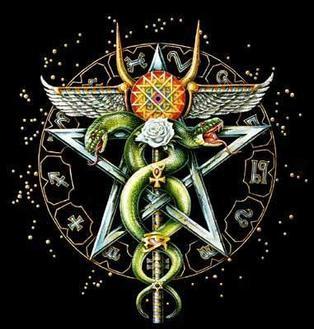 13e Signe du Zodiaque
