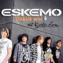 Single + LP Eskemo