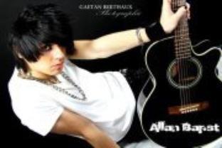 Allan Bapst <3