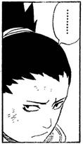 Naruto scan 635 - mon avis...