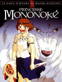 Infos- Hayao Miyazaki...