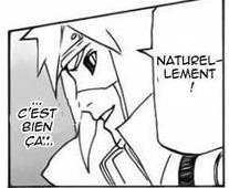 Naruto - Scan 645