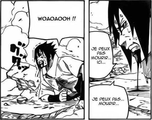 Sasuke... :'(