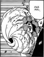 Naruto 663- Mon analyse