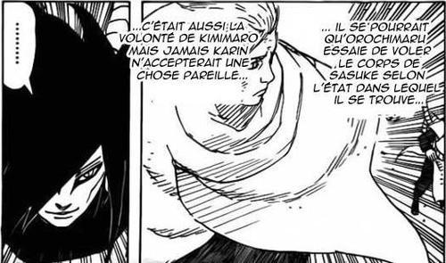 Naruto 664...