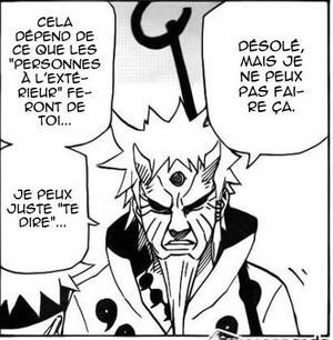 Naruto 670...