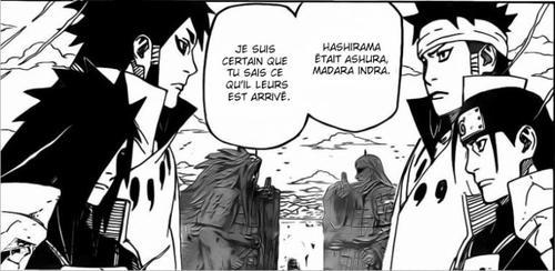 Naruto 671... *o*
