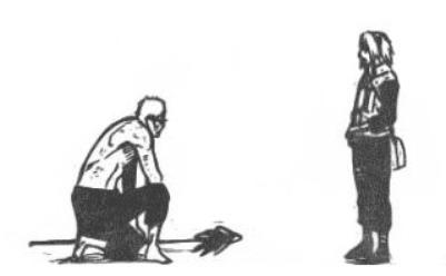 ATTENTION !! NARUTO SPOIL 674 - La question d'Obito...