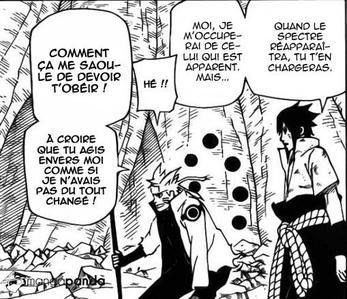 Naruto 674...