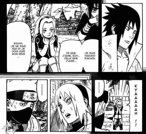Naruto 675...