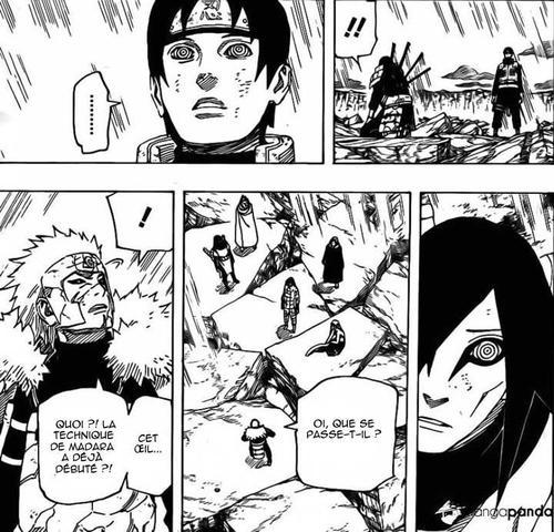 Naruto 677...