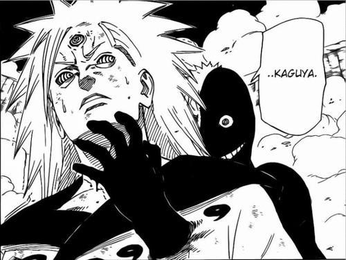 Naruto 678 :D