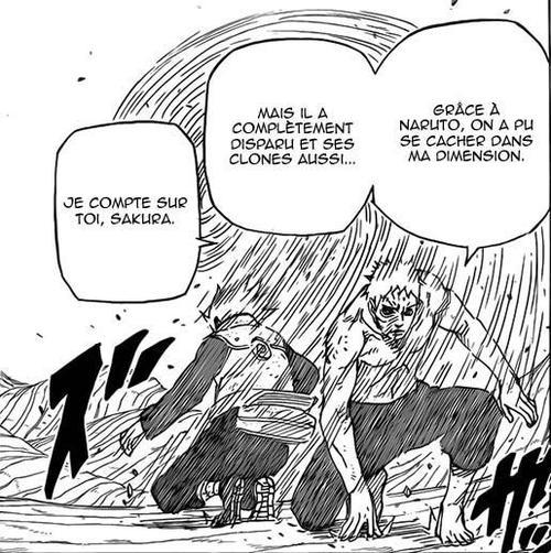 Naruto 684...