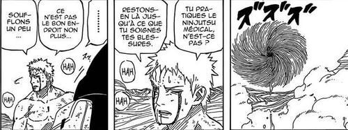 Naruto 685...