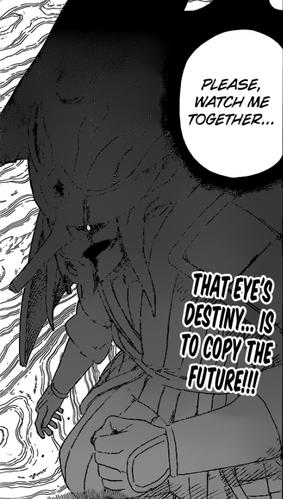 Naruto 688...