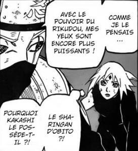 Naruto 689....