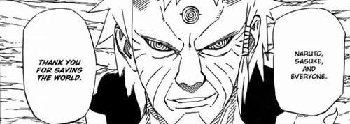 Naruto scan 690