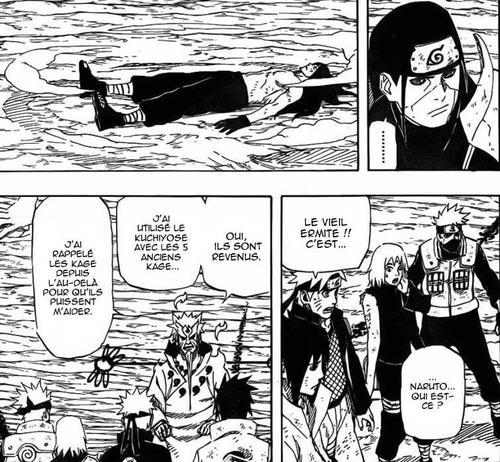 Naruto 690...