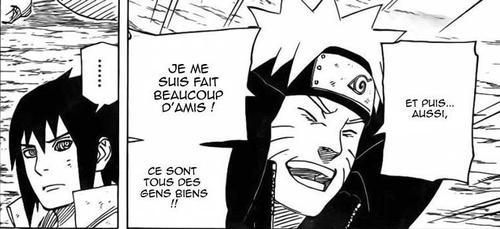 Naruto 691...