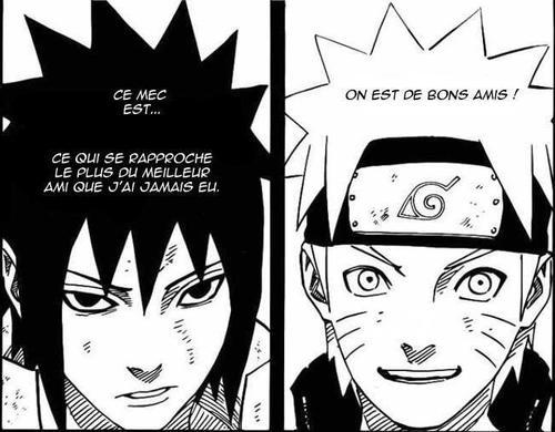 Naruto 694...
