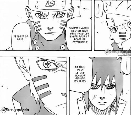 Naruto 696...