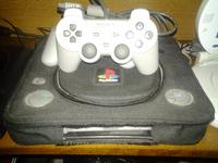 ps1 , ps one , playstation (1)