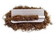 cigarette , clop etc etc dependance drogue ......