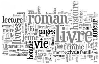 livres , littérature , histoire , vie .....