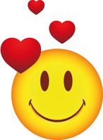 je t'aime ♥<3 love me