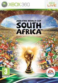 coupe du monde de la fifa , afrique du sud 2010