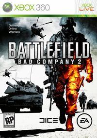 battlefield bad compagny 2