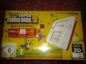 DS DS lite 2DS 3DSXL
