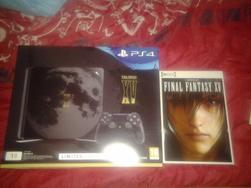 PS4 , playstation 4 , playstation 4 slim