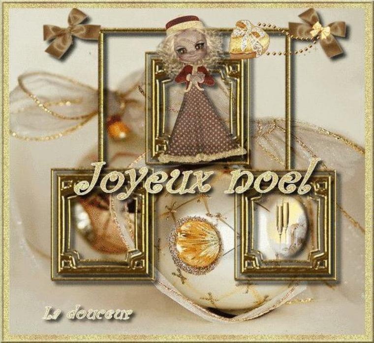 Merci josiane pour ton superbe kdo  gr bisous