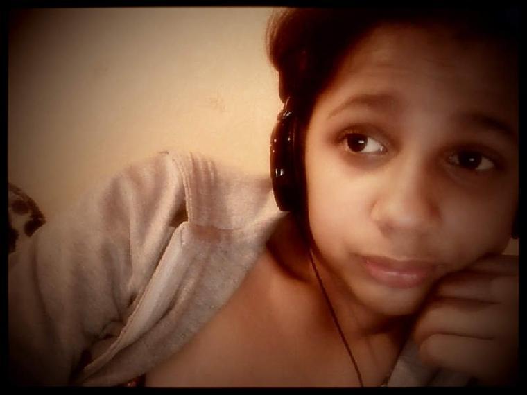 Photow qui date ! ♥