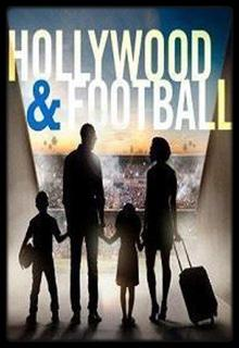 Hollywood and Football Season 1 Episode 5