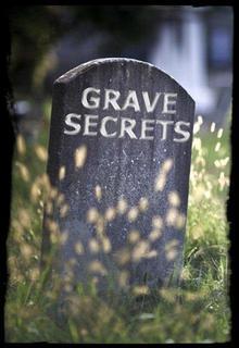 Grave Secrets Season 1 Episode 9